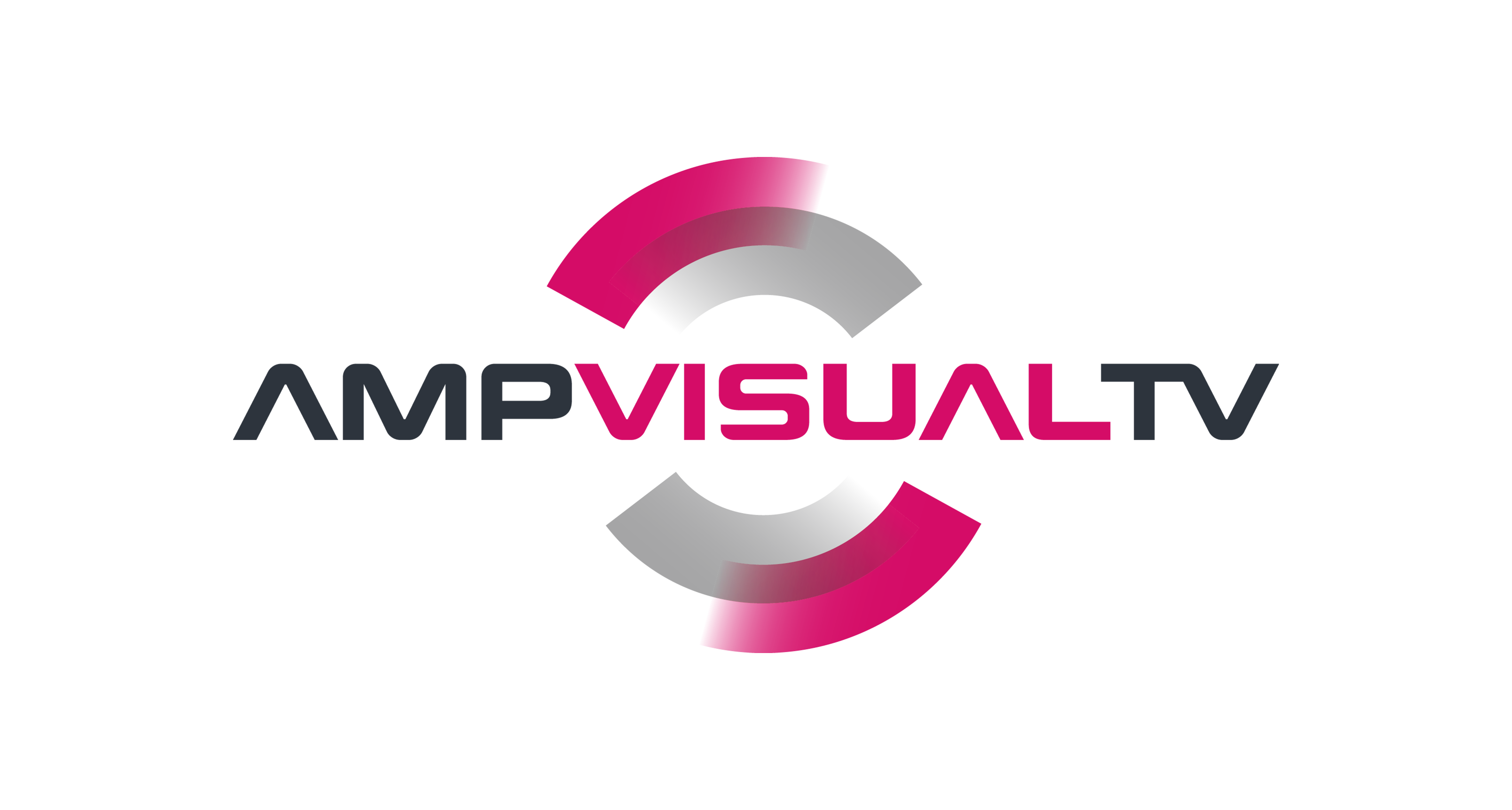AMP Visual