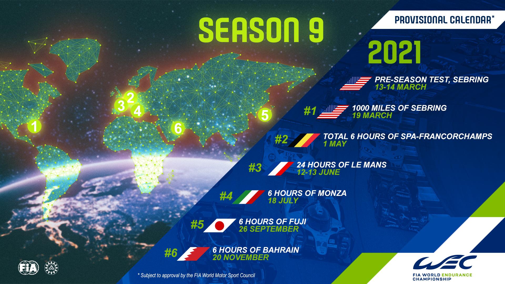 [Image: WEC_2019_calendar-season-9_V3.png]